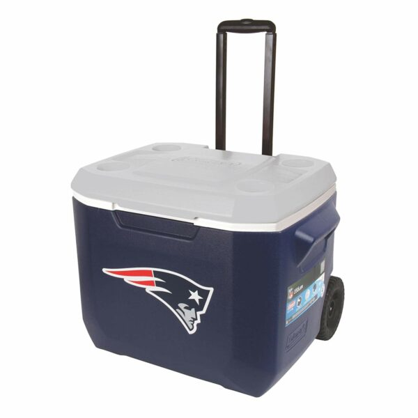 NFL Tailgate Coolers