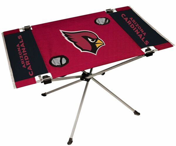 NFL Tailgate Tables